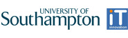 University of Southampton (IT Innovation)